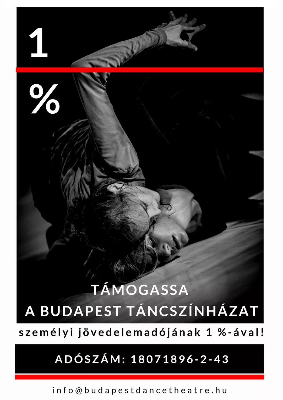 Adó 1°% kép