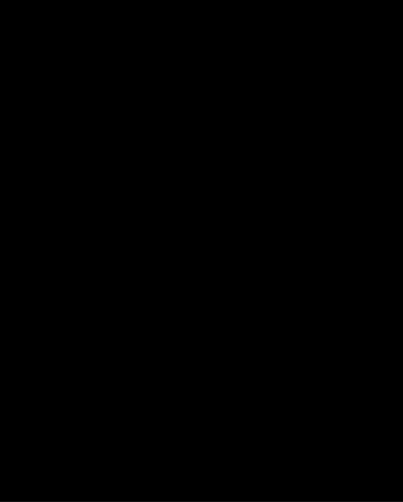 ORAREND_EN-2020